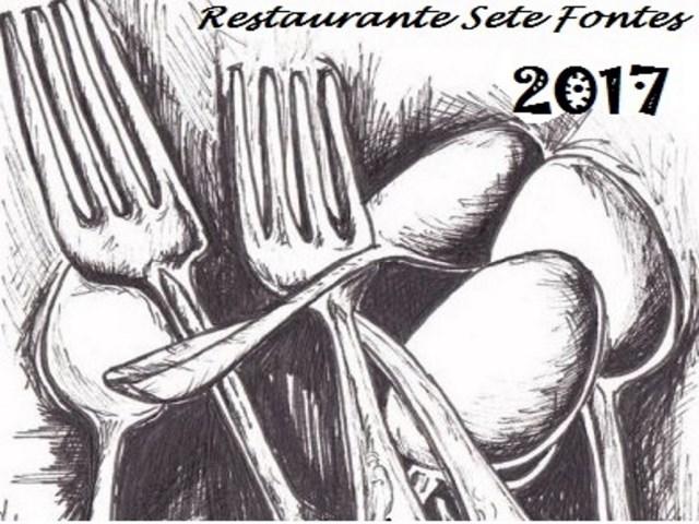 Restaurante Sete Fontes
