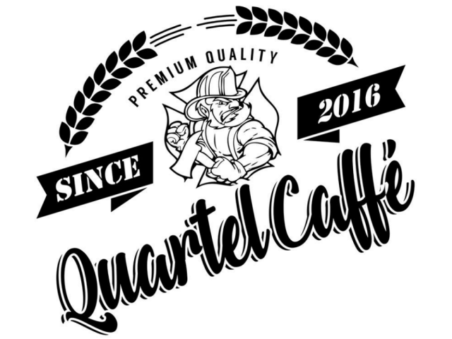 Quartel Caffé