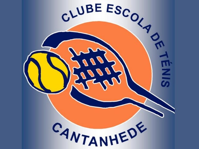 Clube Escola de Ténis de Cantanhede