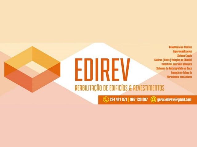 EDIREV