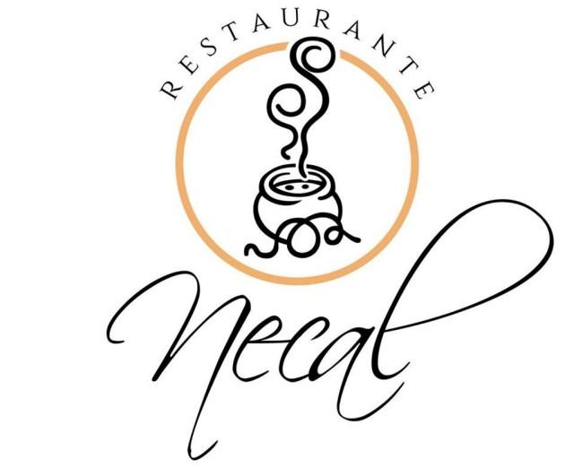 Necal Restaurante