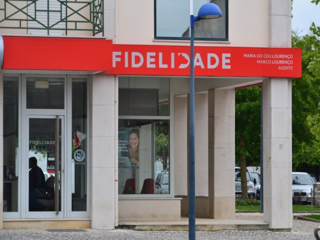 Vidalmaselg - Mediação Seguros, Lda.