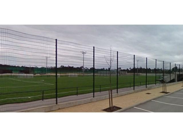 Complexo Desportivo de Cantanhede