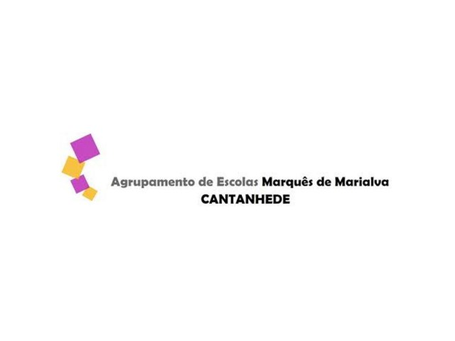 Agrupamento de Escolas Marquês de Marialva