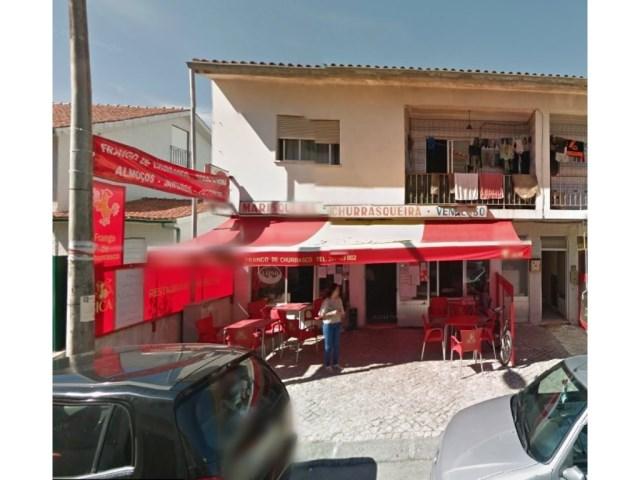 Restaurante Veneluso